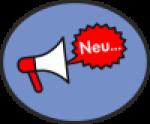 neuigkeiten icon