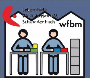 WfbM-Praktikum der B-Stufe