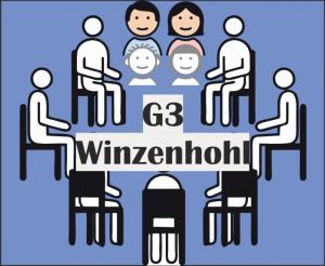 Elternabend G3 Winzenhohl