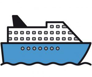 Bootsfahrt der G- und unteren M-Stufen